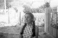 Anna (26)