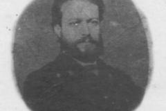 Antonio Lenzi (16)