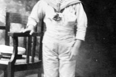 Antonio Lenzi (19)