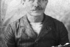 Antonio Lenzi (5)