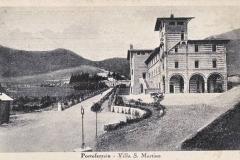 cartoline A Mattera (107)