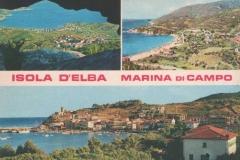 cartoline A Mattera (96)