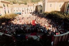 Centenario 1984  (10)