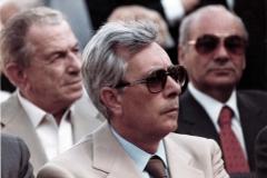 Centenario 1984  (11)