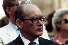 Centenario 1984  (12)