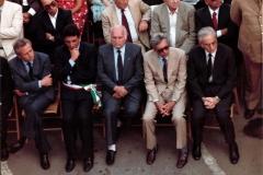 Centenario 1984  (13)