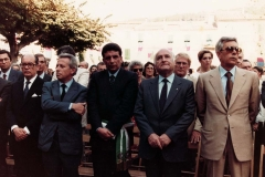 Centenario 1984  (15)