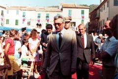 Centenario 1984  (2)