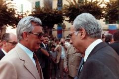 Centenario 1984  (3)