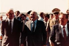 Centenario 1984  (4)