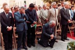 Centenario 1984  (5)