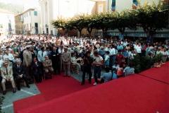 Centenario 1984  (7)