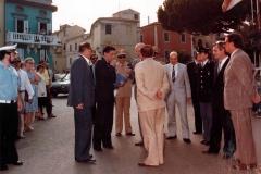 Centenario 1984  (8)