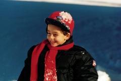 cristina (20)