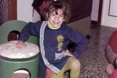 cristina (8)