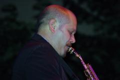 Elba Jazz  (10)