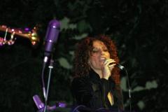Elba Jazz  (11)