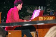 Elba Jazz  (12)