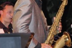 Elba Jazz  (23)
