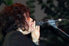 Elba Jazz  (3)