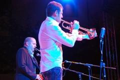 Elba Jazz  (6)