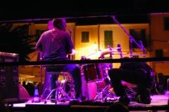 Elba Jazz  (7)