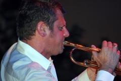 Elba Jazz  (9)