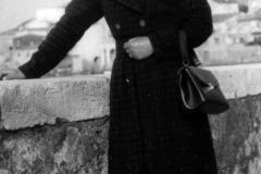 Eugenia (4)