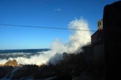 6 gennaio 2012 (14)