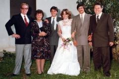 babbo matrimoniodialberto