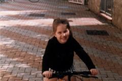 ceciliabicicletta
