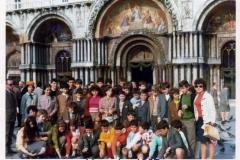 gitavenezia 1967