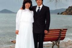 mio matrimonio