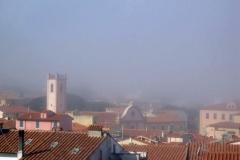 nebbia (18)
