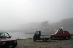 nebbia (7)