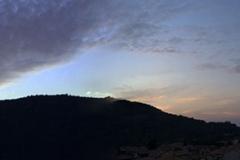 panoramiche (2)