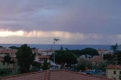 panoramiche (3)