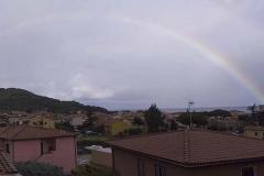 panoramiche (4)