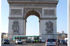 parigi febb 08 (1)