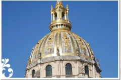 parigi febb 08 (11)