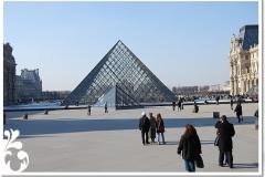 parigi febb 08 (13)