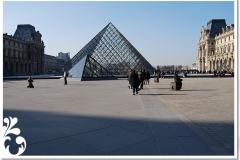 parigi febb 08 (15)