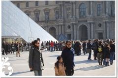parigi febb 08 (16)