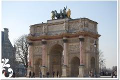 parigi febb 08 (17)