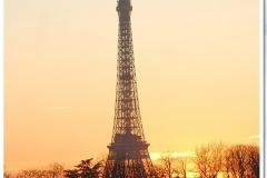 parigi febb 08 (25)