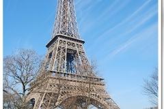 parigi febb 08 (26)