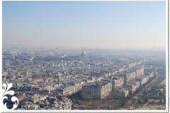 parigi febb 08 (28)