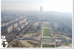 parigi febb 08 (29)