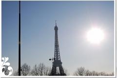 parigi febb 08 (3)