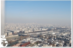 parigi febb 08 (30)